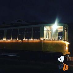 Tram milano @qcterme! #atm #terme #termemilano #spa #sauna #light #milano #milan #tram #hot #garden #outdoor #follow #picoftheday #bestoftheday #photooftheday #agencylife #work #team #womboit