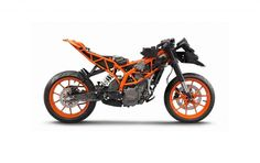 """""""Supersport Class Added to WSBK Championship Rc Chassis, Duke Motorcycle, Ktm Motorcycles, Ktm Rc, Ktm Duke, Space Frame, Supersport, Yamaha Yzf, Sport Bikes"""