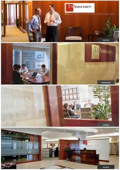 TA Associates is one of the most experienced private equity investment firms in its industry and has raised over $18 billion of capital.  Strategy : Buyout • Growth Region : Asia Pacific • Europe • Latin America • Middle East & Africa • North America Country : Global Industry : Business Services • Consumer & Retail • Financial Services & Insurance • Healthcare • Technology & Software To read more please visit :  http://www.ta.com/