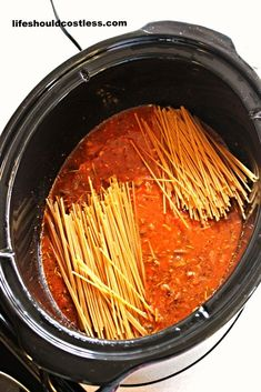 golden chicken pasta crockpot recipe-#golden #chicken #pasta #crockpot #recipe Please Click Link To Find More Reference,,, ENJOY!!