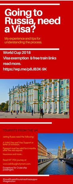 Travel to the World Cup 2018 Asia Travel, Travel Tips, World Cup Tickets, Visit Russia, World Cup 2018, Love People, Plan Your Trip, Fingerprints, How To Plan
