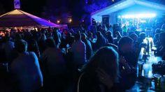 Die Babenberger am Skifest in Rothrist - Live, Concert, Report Writing, Pictures, Recital, Concerts, Festivals