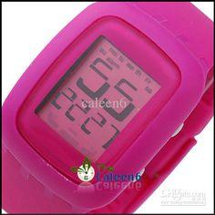 hot  watch