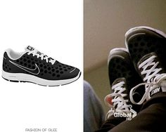 sports shoes 8dc22 324d2 14 Best Shoes images  Nike air, Nike barato, Chinelos