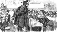 ¿Hay que cambiar la escuela tradicional?