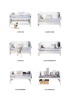 Feeling Like You Re Way Over Budget On The Baby S Room