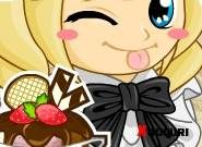 Ice Cream Factory, Slot Online, Princess Peach, Minnie Mouse, Disney Characters, Fictional Characters, Asia, Fantasy Characters
