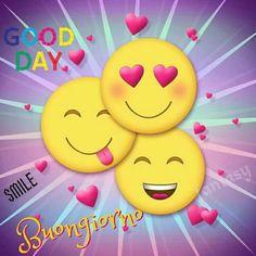 Felice giornata gif per tutti - Blog | Buona Giornata ...