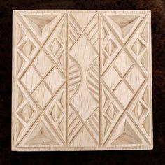 ed9b3be78bc5ac41032666bb99a502d3--chip-carving-wood-stone.jpg (236×236)