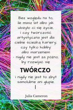 Jeśli tylko znasz litery, możesz pisać. :-) http://jaknapisacksiazke.pl/artysta-obudz-go-w-sobie/