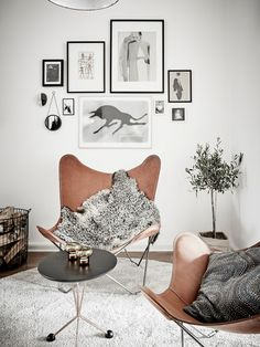 cool 6 Easy Steps to a dreamy living room , Renovating your living room? Or moving someplace new? The dreamy home decoration guide will help you choosing furniture and creating the per. Living Room Modern, Living Room Interior, Home And Living, Living Room Designs, Living Room Decor, Dream Decor, Living Room Inspiration, Lounge, Interior Design