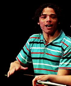 your new favorite heartthrob, Anthony Ramos. If you're obsessed with Hamilton, then wait 'till you see this.If you're obsessed with Hamilton, then wait 'till you see this. Broadway Theatre, Musical Theatre, Anthony Ramos Hamilton, 21 Chump Street, Theatre Nerds, Theater, John Laurens, Hamilton Musical, And Peggy