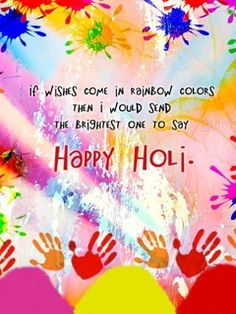 Happy Holi Live Wallpaper - Android Apps on Google Play