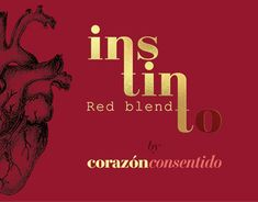 Red Blend Wine, La Red, Working On Myself, New Work, Behance, Profile, Gallery, Check, User Profile