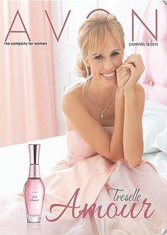 Conocé la nueva fragancia romántica de AVON: www.ar.avon.com/PRSuite/eBrochure.page?index=1&cmpgnYrNr=201316