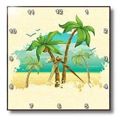 1000 images about decorative wall and desk clocks on for 13x13 bedroom design