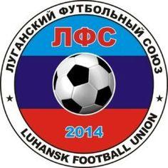 15 Luhansk Football Team Messi, Fifa, Football Mexicano, National Football Teams, Soccer Ball, Sports, Chile, San, Logos