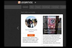 [Tips for Teachers] Uses of Learnist in My Classroom  #edtech #edtechchat #educator #teacher #edchat #education