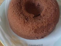 Chocolate Okara Steamed Bread for Low Sugar Dieters Recipe by cookpad.japan - Cookpad