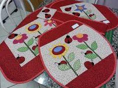 Resultado de imagen para mercadolibre venezuela patchwork