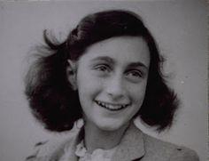 O Diário de Anne Frank: Quinta-feira, 25 de maio de 1944