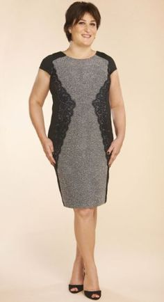 vine style formal evening dress ideas