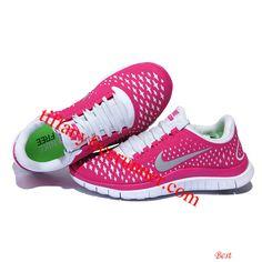 Nike Free 2013 3.0 V4 Fireberry Reflect Silver Pure Platinum Volt 511495 601