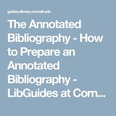 annotated bibliography of the attached Sloan Management Review article, writing homework help