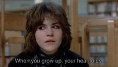 56 Brilliant Things '80s Movies Taught Us About Life And Love