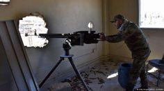 Ejército sirio toma el control de zona clave al este de Alepo - http://www.notiexpresscolor.com/2016/11/27/ejercito-sirio-toma-el-control-de-zona-clave-al-este-de-alepo/