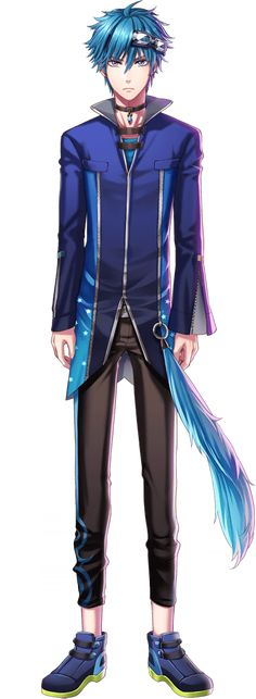 Anime Characters Male, Fictional Characters, Baby Fairy, Fantasy Pictures, Welcome To The Party, Character Outfits, Character Art, Anime Guys, Anime Male