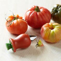 Tomato Hullster #williamssonoma
