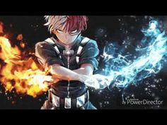 15 Anime Live Wallpapers Pc- Anime Live Wallpaper Boku No Hero Academia Shoto - Best of Wallpapers for Andriod and ios Wallpaper Pc Anime, Live Wallpaper For Pc, Live Wallpaper Iphone, Hero Wallpaper, Live Wallpapers, Moving Wallpapers, Computer Wallpaper, Great Backgrounds, Wallpaper Backgrounds