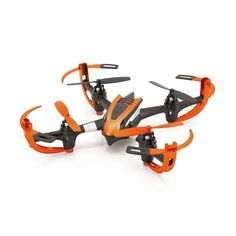 ACME zoopa Q155 roonin Multicopter ZQ0155 RC Drohne Quadrocopter