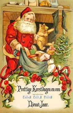 Maak dit jaar leuke kerst kras kaarten en laat de ontvanger zelf zijn nieuwjaarswens krassen!!!