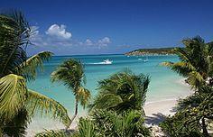Siboney Beach Club Antigua - kitchenettes, summer rates