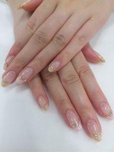 Nudijinzu ethnic nail ♪ of image   es nail every day Nail Art - Nail Salon blog ~ AmebaGG ...