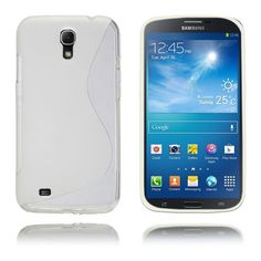 16 best Samsung Galaxy Mega 6.3 Skal images on Pinterest  61c81b3712ace