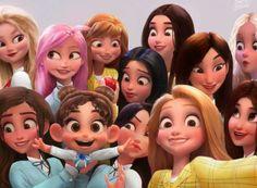 Disney Princess Fashion, Disney Princess Movies, Disney Princess Pictures, Disney Princess Drawings, Disney Pictures, Disney Movies, Disney Pixar, All Disney Princesses, Disney Girls