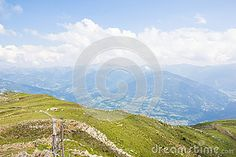 #View From #Top Of Mt. #Mirnock To #Priedröf & #Nocky #Mountains @dreamstime #dreamstime #ktr15 @carinzia #nature #landscape #travel #carinthia #austria #sightseeing #holidays #summer #season #spring #outdoor #hiking #leisure #mountains #stock #photo #portfolio #download #hires #royaltyfree