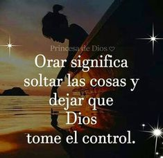 Let God, Gods Princess, Pray