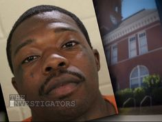 A black man who was found not guilty of armed robbery will still serve up to seven years behind bars after a judge ruled he had breached the rules of his probation sentence for another crime. RamadChatman handed himself in to police when he found out he was a suspect for an armed robbery at a convenience store in his hometown of Georgia in July 2014.
