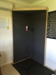 Tall Cabinet Storage, Locker Storage, Cabinet Making, Lockers, Furniture, Home Decor, Woodworking, Decoration Home, Room Decor
