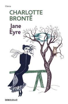 EL LIBRO DEL DÍA     Jane Eyre, de Charlotte Brontë.  http://www.quelibroleo.com/jane-eyre 2-11-2012