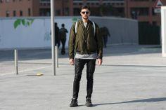 Street-Style-Marco-Carrieri-in-Rick-Owens-04