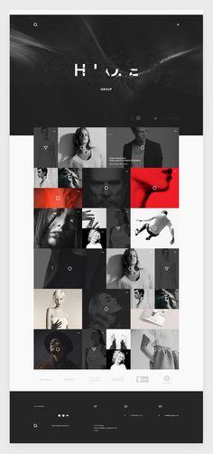 H I – O. E Concept Minimal Portfolio Design