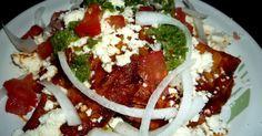 COCINA CASERA MEXICANA recetas de cocina casera
