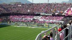 Palermo-Genoa: Forventede startopstillinger!