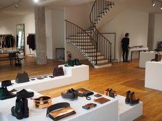 Paris Fashion Week - Damir Doma