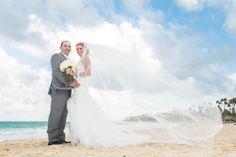 wedding photography punta cana ambrogetti ameztoy paradisus punta cana-85